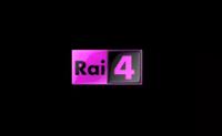 RAI42010