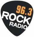 ROCK RADIO - Glasgow (2007)
