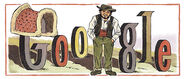 Rafael bordalo pinheiros 167th birthday -1107006-hp