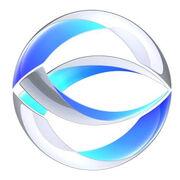 RedeGospel1