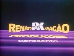 Renato Aragão Produções (1983)