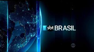 SBT Brasil (2016)