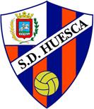 SD Huescar 1990