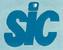 SIC 1987