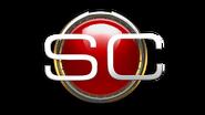 SPORTSCENTRE TSN logo 2013