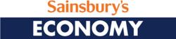 Sainsbury's Economoy logo
