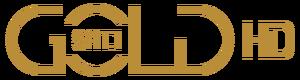 Sat.1 Gold HD 2013