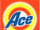 Ace (P&G product)