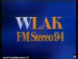 WLIT-FM