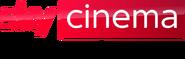 Sky Cinema Premiere 2020 Alternate