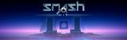 Smash-hit-banner