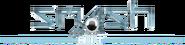 Smash-hit-logo-white