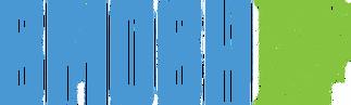 Smosh 2013 logo 2