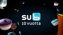 Sub 10th anniversary