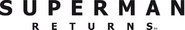 Superman-Returns-Logo
