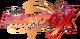 Symphogear GX Logo