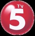 TV5 3D (2014-2018)