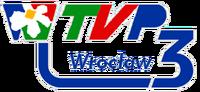 TVP3Wroc2000