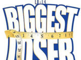 The Biggest Loser (United States)
