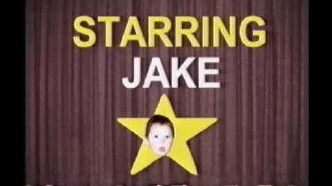 The Jake Show