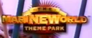 The NEW MariNE World Logo
