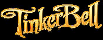 Tinker-bell-logo