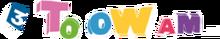 Toowam-Logo-fr