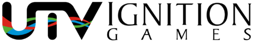 UTV Ignition Games
