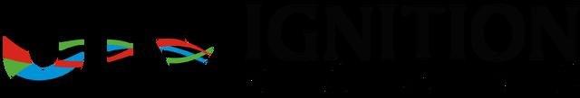 File:UTV Ignition Games.png