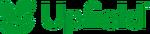 Upfield-logo