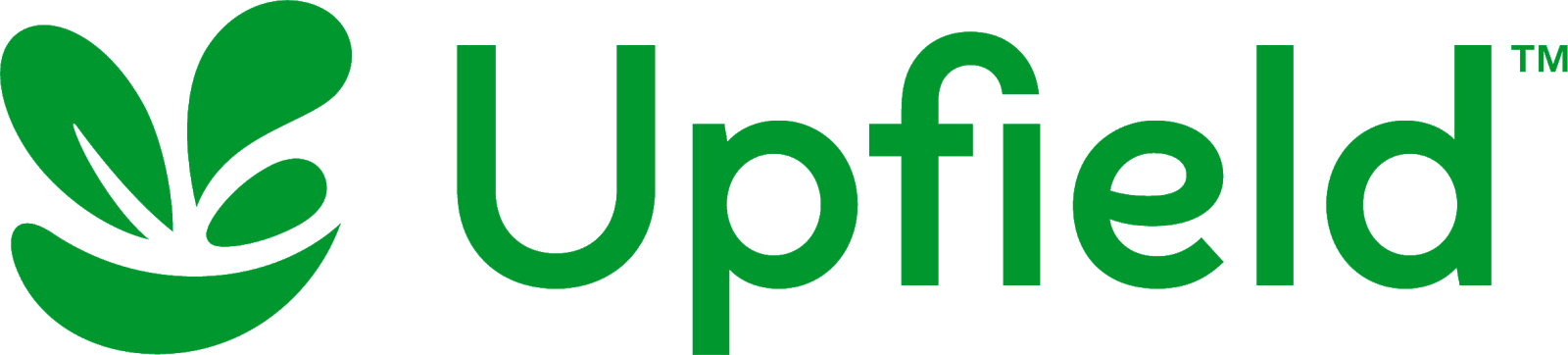 Image result for upfield logo