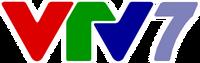 VTV7 Logo