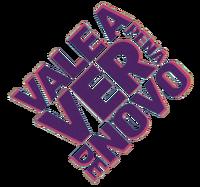 Vale a Pena Ver de Novo 2013 3D
