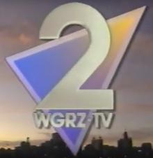 WGRZ (1994-1996)