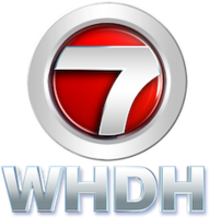 https://whdh