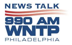WNTP News Talk 990