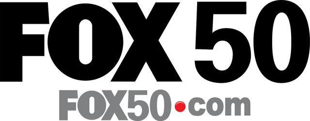 File:WRAZ Fox 50.png