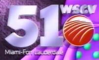 WSCV1989-1992