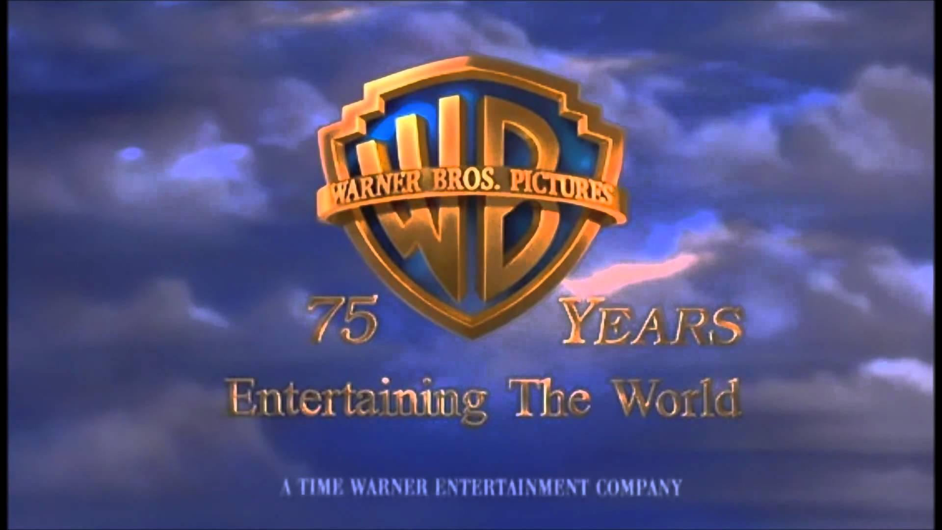 Warner Bros. 75 Years