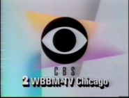 Wbbm-the-look