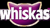 Whiskas12