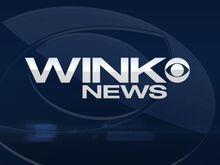Wink2014