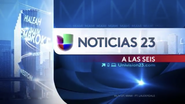 Wltv noticias 23 6pm package 2013