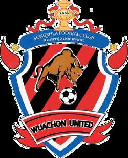 Wuachon United
