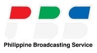 Wx-Philippine Broadcasting Service Logo