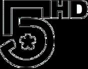 XHGC-TV 2014 HD