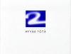 YLE TV2 (2002-2005)