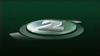 YLE TV2 n tunnukset ja kanavailmeet 1970-2014 (5)
