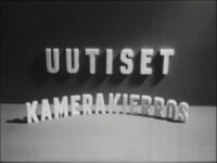 Yle Uutiset 1959 (1)