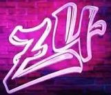 Z4 Logo